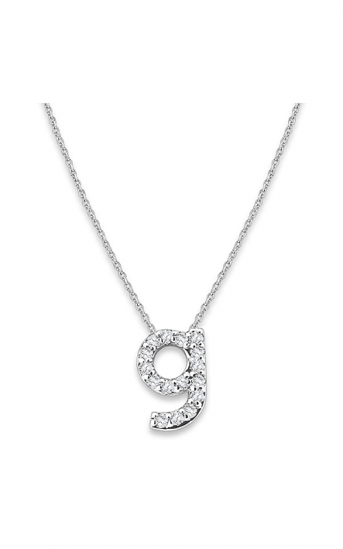 KC Designs Necklace N9660-G product image