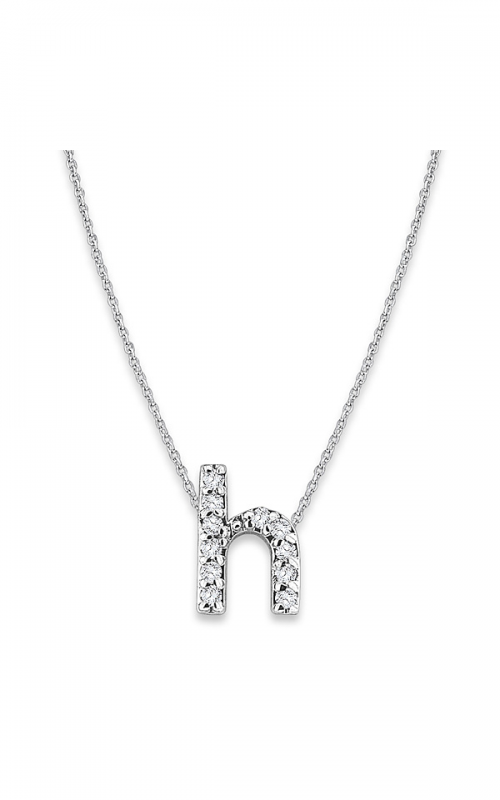 KC Designs Necklace N9660-H product image