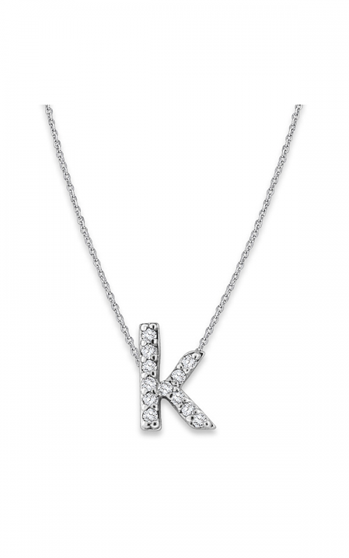 KC Designs Necklace N9660-K product image
