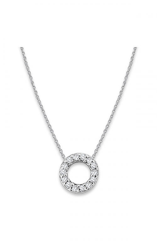 KC Designs Necklace N9660-O product image