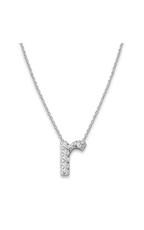 KC Designs Necklace N9660-R product image