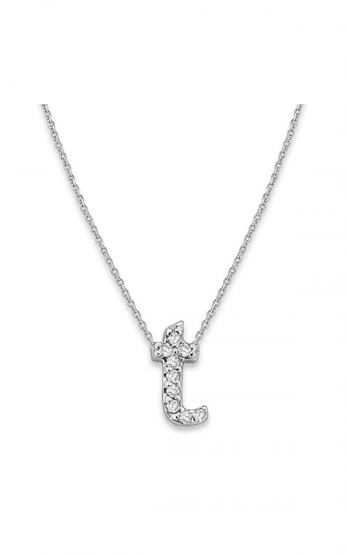 KC Designs Necklace N9660-T product image
