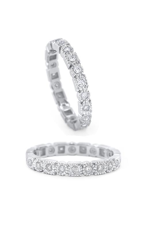 KC Designs Fashion ring R8809 product image