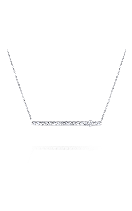KC Designs Necklace N8806 product image