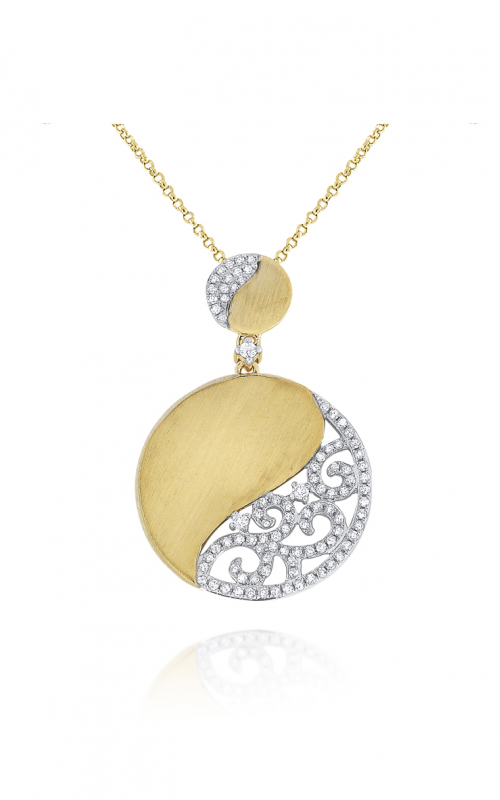 KC Designs Fashion Necklace N8790 product image