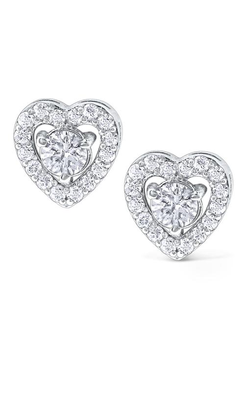 KC Designs Earrings E1706 product image