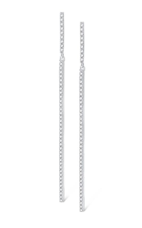 KC Designs Earrings E5261 product image