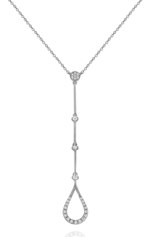 KC Designs Necklace N1143 product image