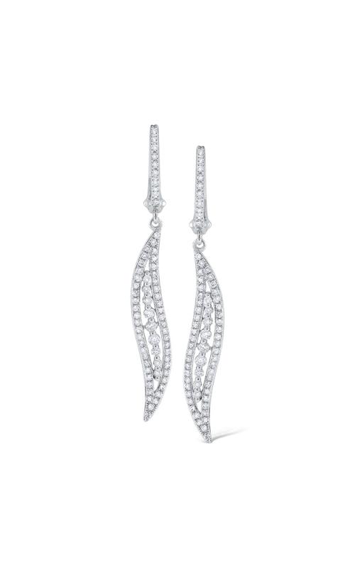 KC Designs Earrings E1057 product image