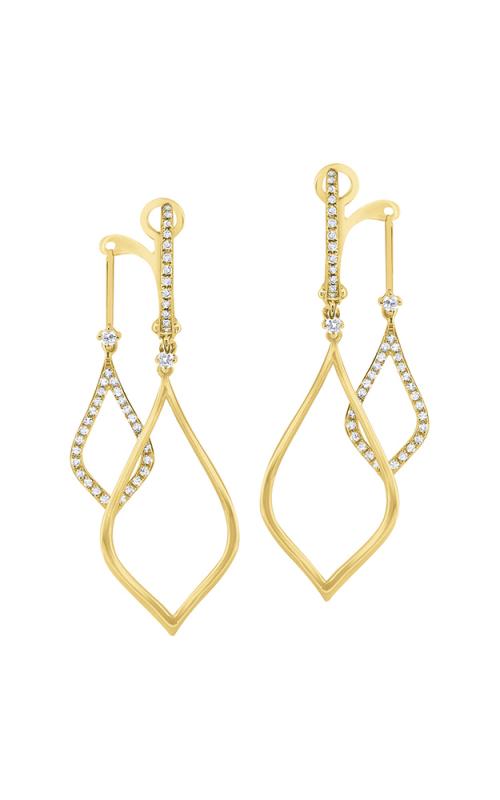 KC Designs Earrings E1126 product image