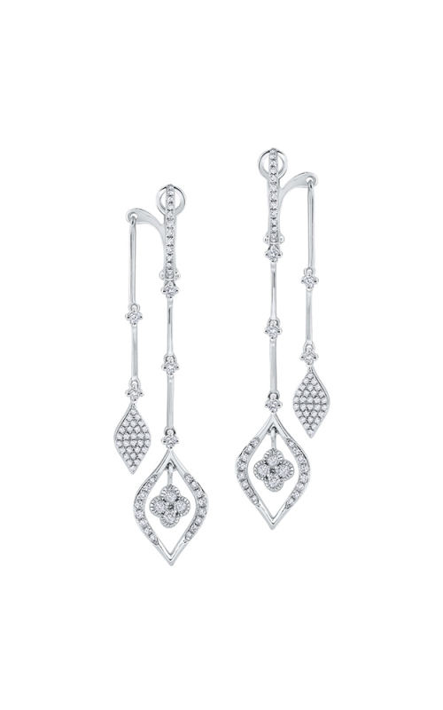 KC Designs Earrings E1127 product image
