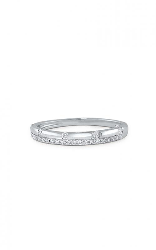 KC Designs Fashion ring R1069 product image