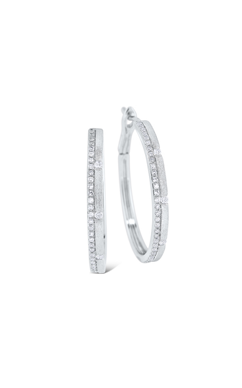 KC Designs Earrings E1074 product image
