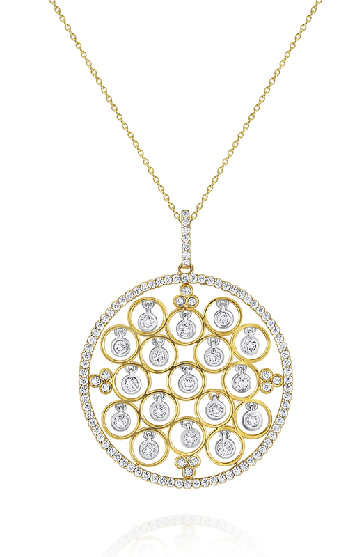 KC Designs Necklace N1177 product image