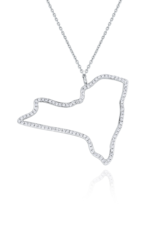 KC Designs Necklace N9515 product image