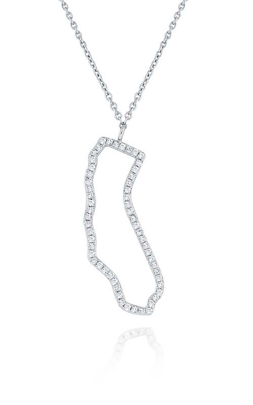KC Designs Necklace N9517 product image
