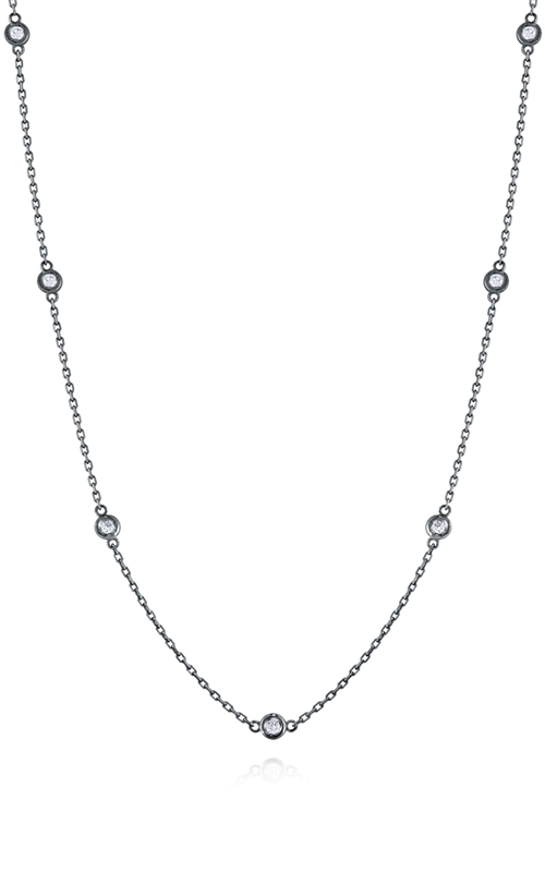 KC Designs Necklace N9562 product image