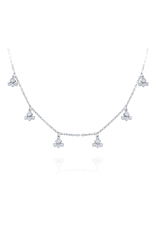 KC Designs Necklace N9573 product image