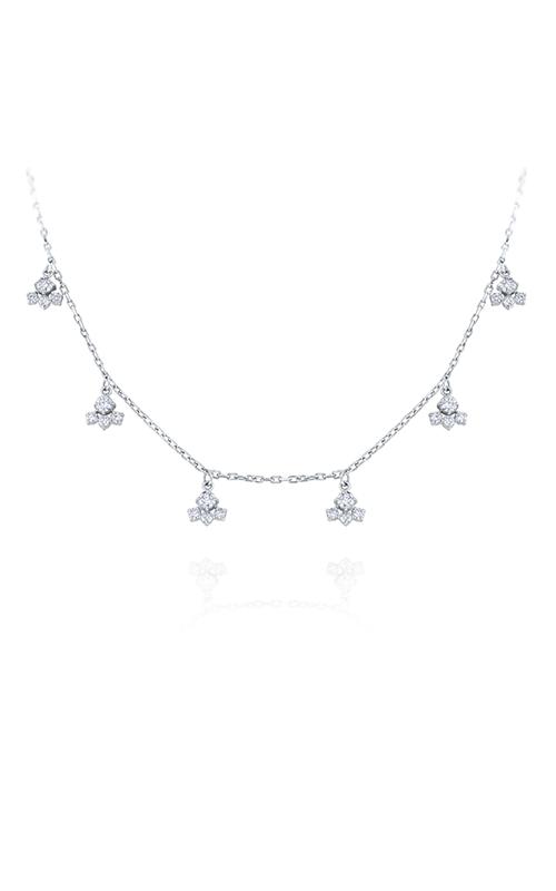 KC Designs Necklaces Necklace N9573 product image
