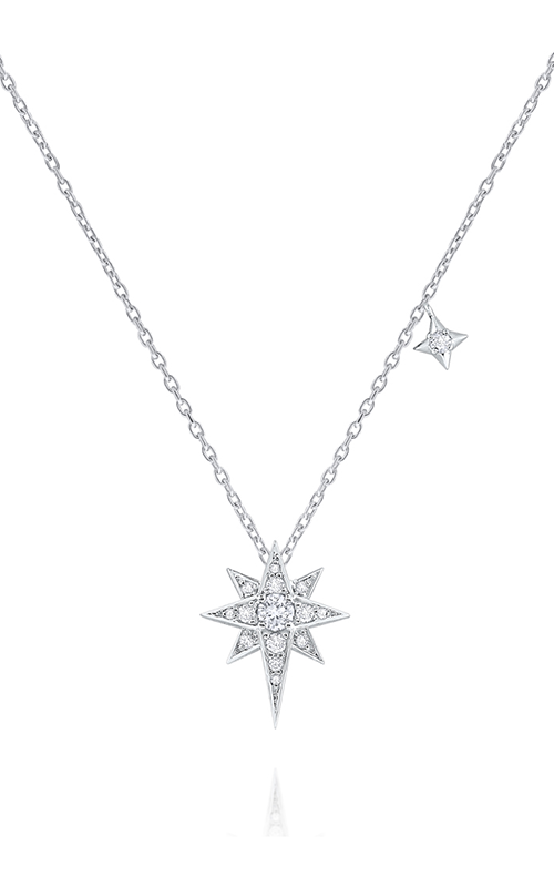 KC Designs Necklace N9762 product image