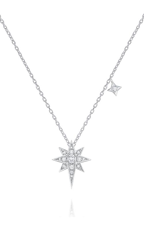 KC Designs Necklaces Necklace N9762 product image
