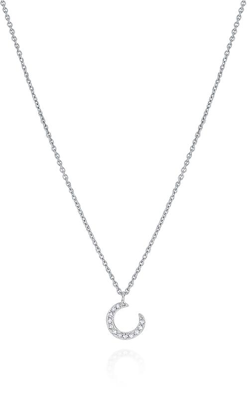 KC Designs Necklaces Necklace N9799 product image