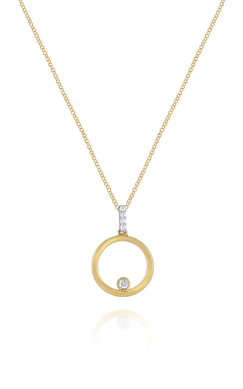 KC Designs Necklace N1174 product image