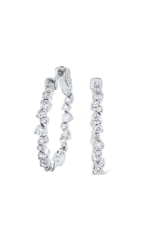 KC Designs Earrings E9777 product image