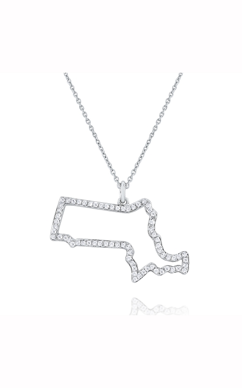 KC Designs Necklace N2027 product image