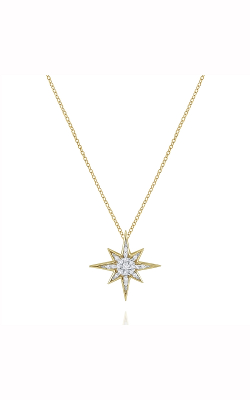 KC Designs Necklace N2413 product image