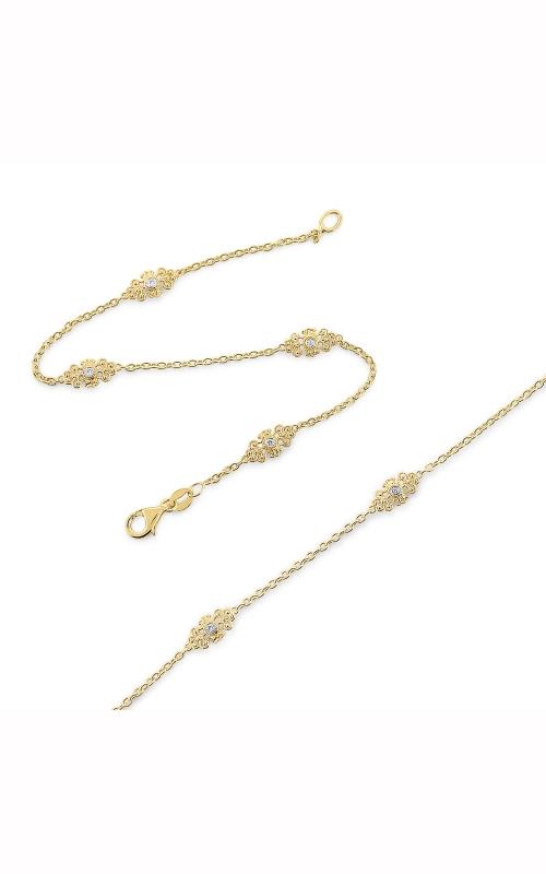 KC Designs Bracelet B2408 product image