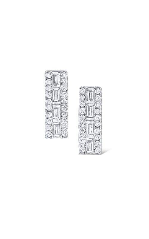 KC Designs Earrings E3196 product image