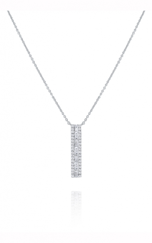 KC Designs Necklace N3490 product image