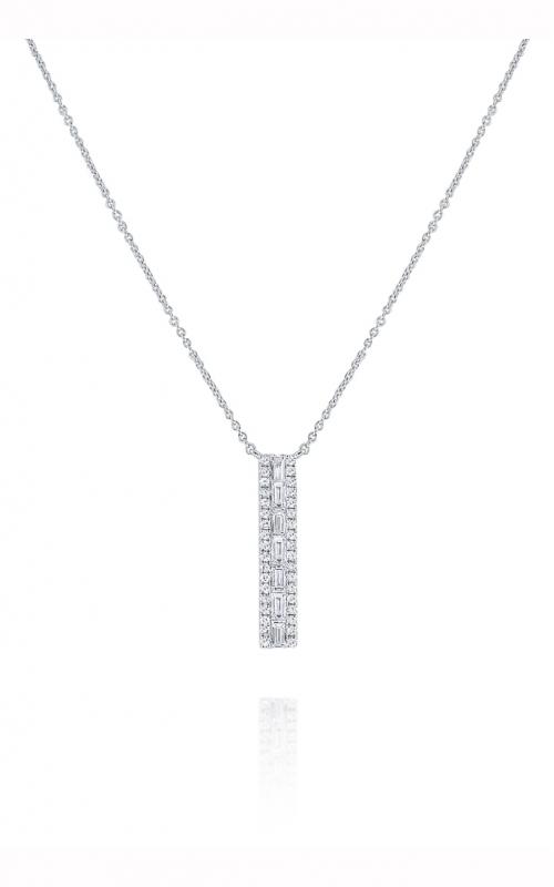 KC Designs Necklaces Necklace N3490 product image