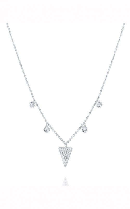 KC Designs Necklace N3492 product image
