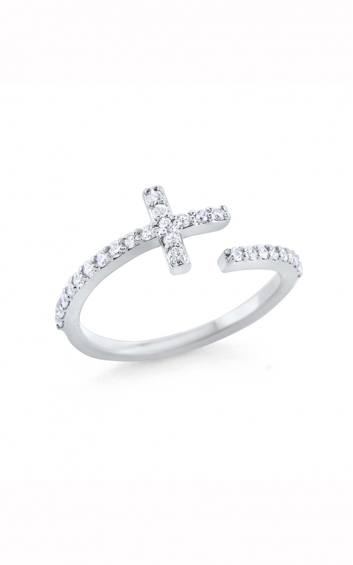 KC Designs Fashion ring R2432 product image