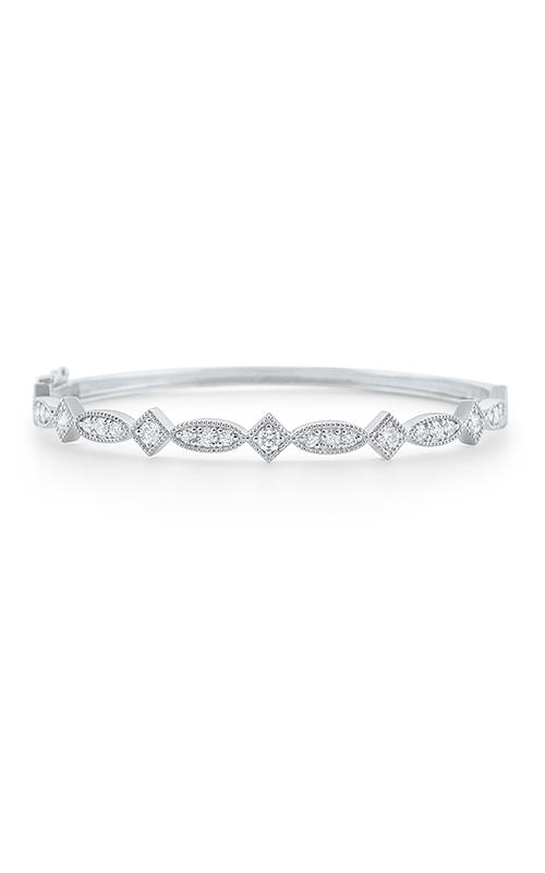 KC Designs Bracelet B6043 product image