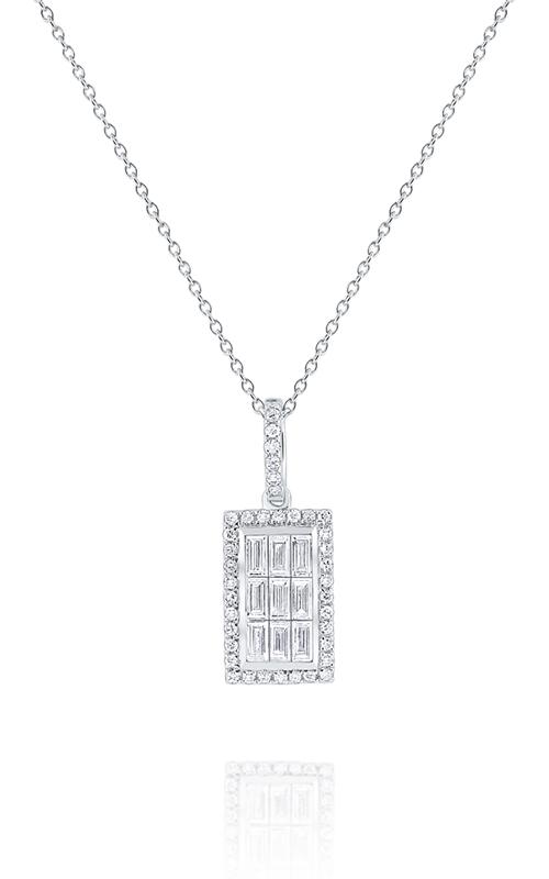 KC Designs Necklaces Necklace N4782 product image