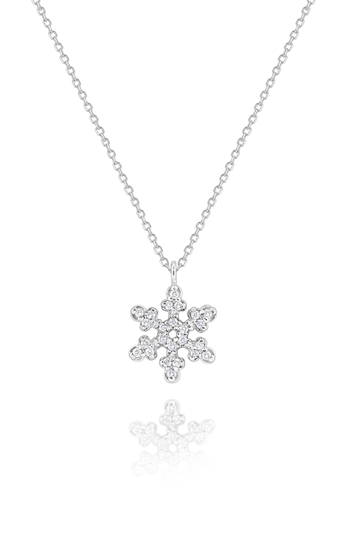 KC Designs Necklace N4790 product image
