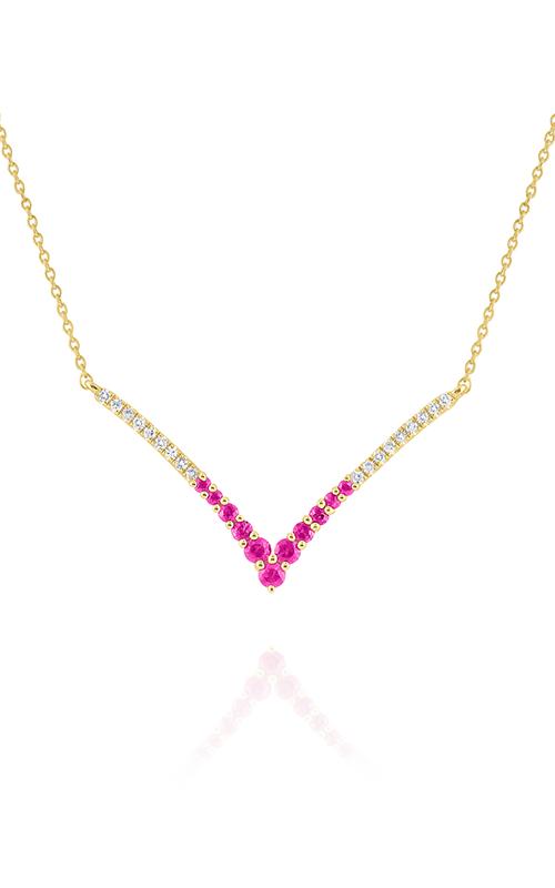 KC Designs Necklaces Necklace N4793 product image