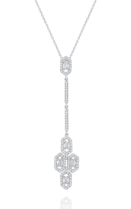 KC Designs Necklace N4910 product image