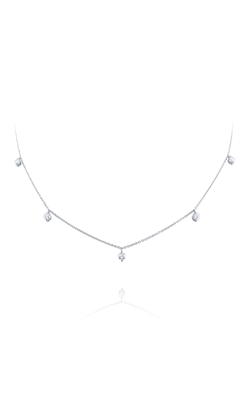 KC Designs Necklace N5021 product image