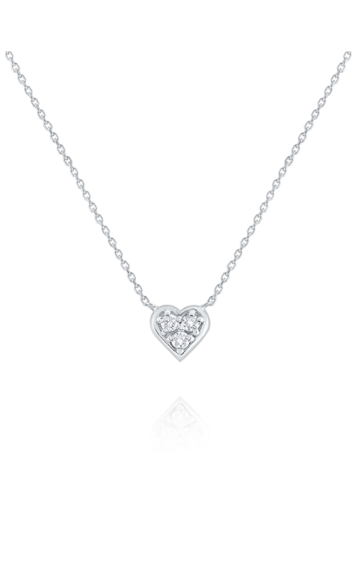KC Designs Necklace N5687 product image