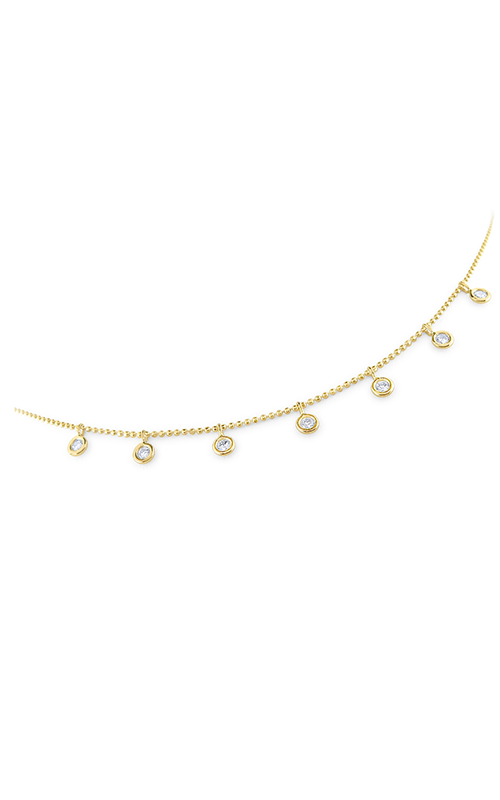 KC Designs Necklace N5706 product image