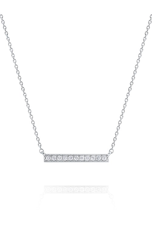 KC Designs Necklace N5711 product image