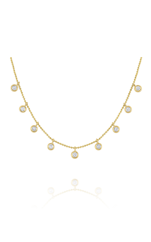 KC Designs Necklace N5869 product image