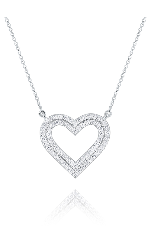 KC Designs Necklace N5872 product image