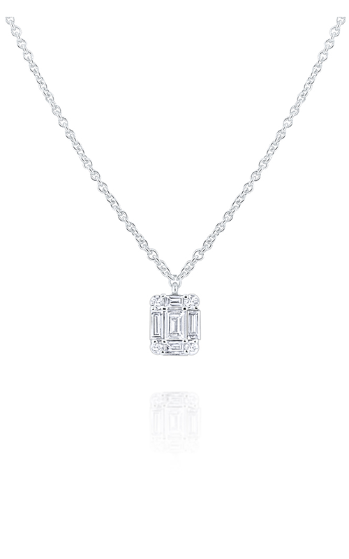 KC Designs Necklace N5891 product image