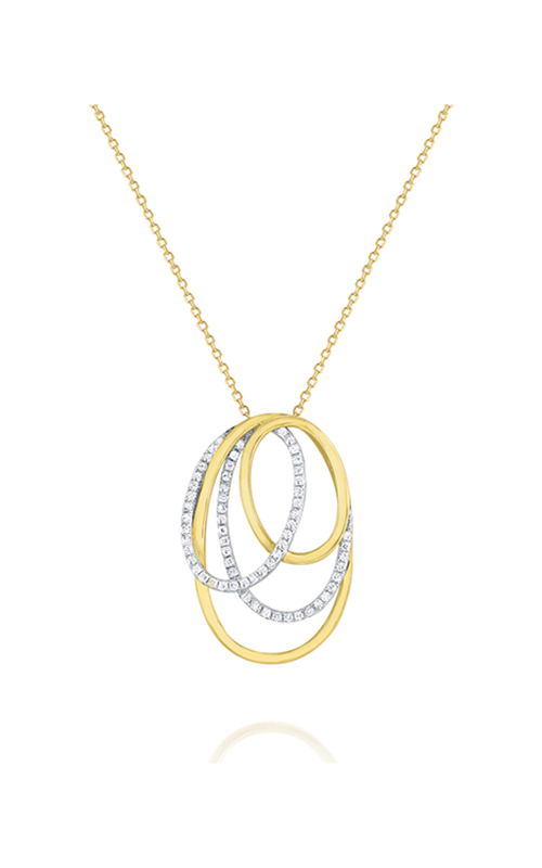 KC Designs Necklace N5984 product image