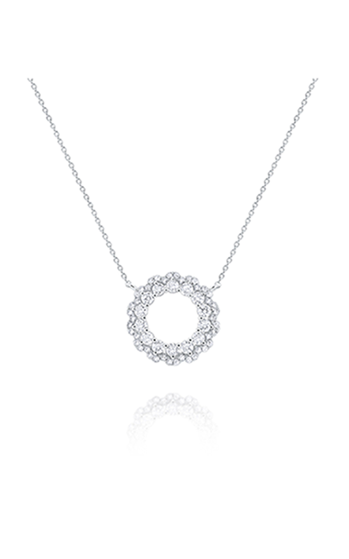 KC Designs Necklace N5995 product image